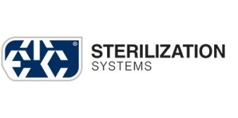 ETC Sterilization Systems