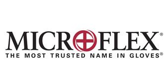 Microflex Corporation