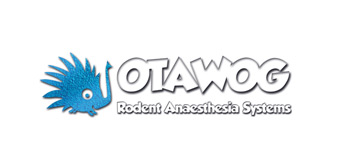 OTAWOG Systems Limited