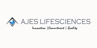 AJES LifeSciences