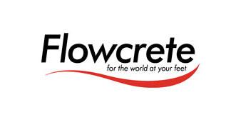 Flowcrete Americas