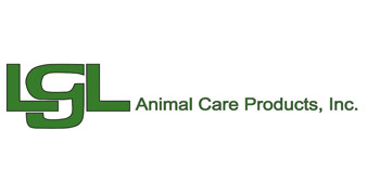 LGL Animal Care Products Inc