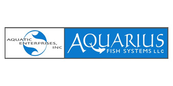 Aquatic Enterprises, Inc./Aquarius Fish Systems