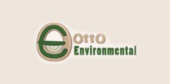 Otto Environmental, LLC