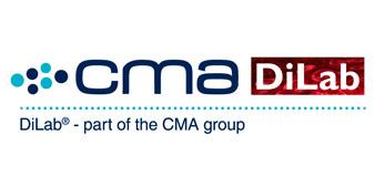 CMA Microdialysis AB  A Harvard Apparatus Company