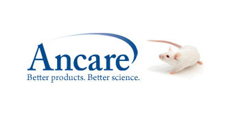 Ancare - Laboratory Animal Science Buyers Guide