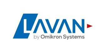 Omikron Systems GmbH
