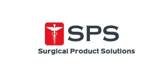 Surgical Product Solutions