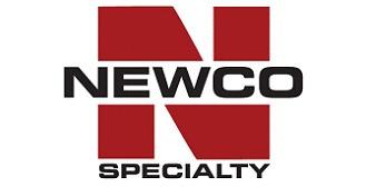 Newco Distributors, Inc.