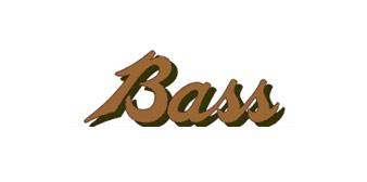 Bass Equipment Co.