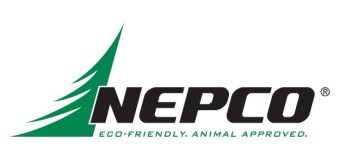 NEPCO - Northeastern Products Corp.