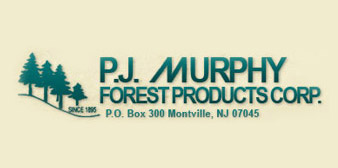 P.J. Murphy Forest Products Corporation