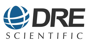 DRE Scientific