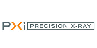 Precision X-Ray Inc.