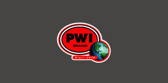 PWI Industries Inc