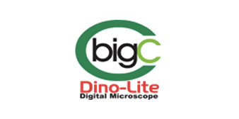BigC Dino-Lite Scopes