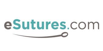 eSutures.com