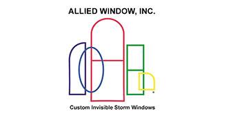 Allied Window Inc
