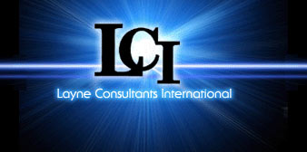 Layne Consultants International (LCI)