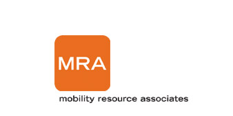 MRA Mobile Experiential