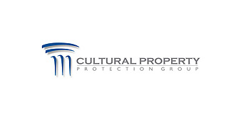Cultural Property Protection Group, Inc.