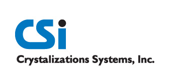 Crystalizations Systems, Inc.