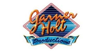 Garner Holt Productions, Inc.