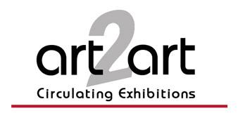 art2art Circulating Exhibitions