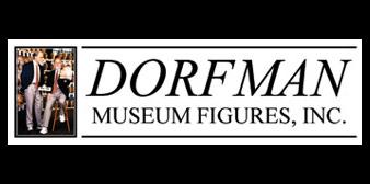 Dorfman Museum Figures, Inc