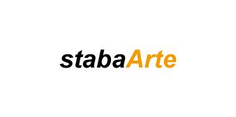 stabaArte