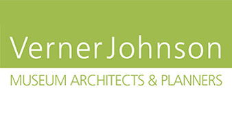 Verner Johnson, Inc.