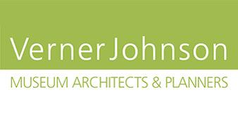 Verner Johnson, Inc.