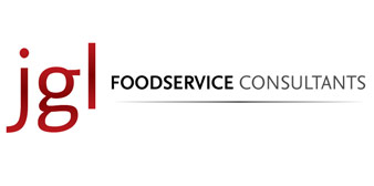 JGL Food Service Consultants