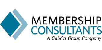 Membership Consultants, A Gabriel Group Company