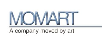 Momart, Ltd.