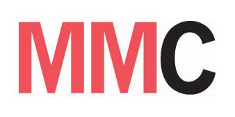 Museum Management Consultants, Inc.