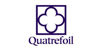 Quatrefoil Associates, Inc.