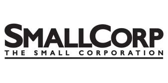 Small Corp