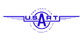 U.S. Art Company, Inc.