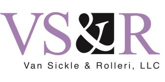 Van Sickle & Rolleri, LLC