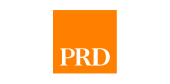 PRD Group