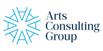 Arts Consulting Group
