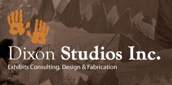 Dixon Studios, Inc