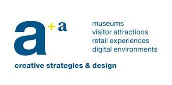 Ancona + Associates, Inc.