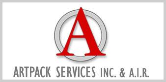 Artpack Services, Inc. & A.I.R.