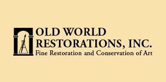 Old World Restorations