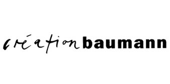 Creation Baumann USA
