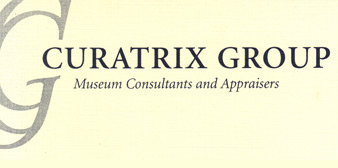Curatrix Group