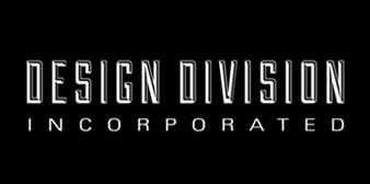 Design Division, Inc.