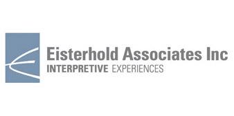Eisterhold Associates, Inc.